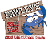 Pawley's Raw Bar